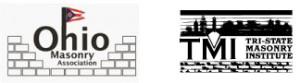 OMA & TMI logos
